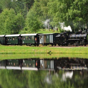 Waldviertler Bahn